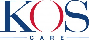 Ricerca infermieri da assumere presso le strutture sanitarie KOS Care delle Marche
