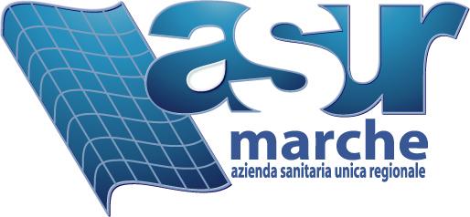 AVVISO PUBBLICO DI MANIFESTAZIONE DI INTERESSE PER CONFERIMENTO DI INCARICHI AL PERSONALE DEL RUOLO SANITARIO DEL COMPARTO SANIT A' IN QUIESCENZA, EX ART 2 BIS D.L. 17/03/2020 n. 18 CONVERTITO CON MODIFICAZIONI DALLA L. 24/04/2020 N. 27 e s.m.i.