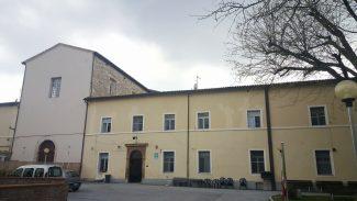 Casa di riposo di Castelraimondo e Matelica ricercano personale infermieristico
