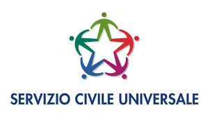 Promozione bando Servizio Civile Universale Mano nella mano, proroga scadenza 15 febbraio 2021