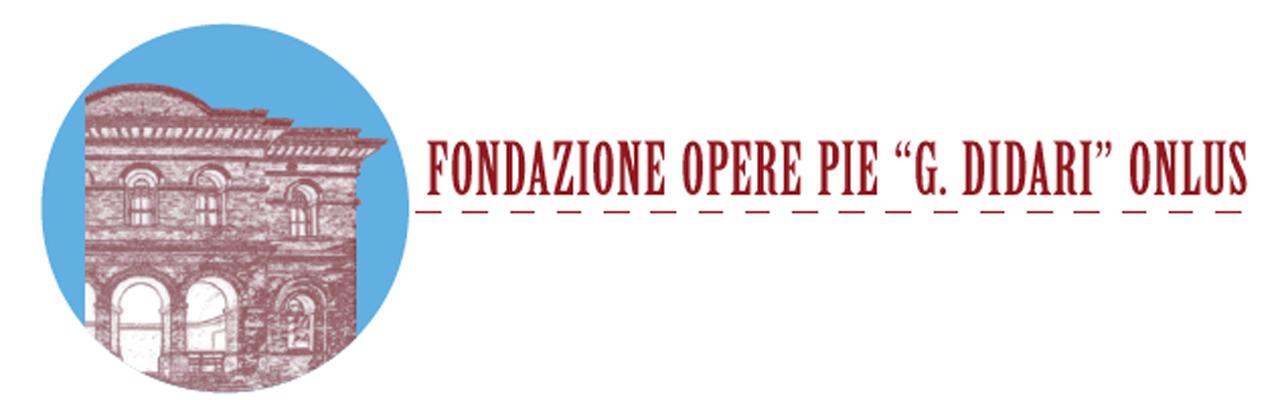 Fondazione G. Didari Onlus di Francavilla D'Ete ricerca personale infermieristico