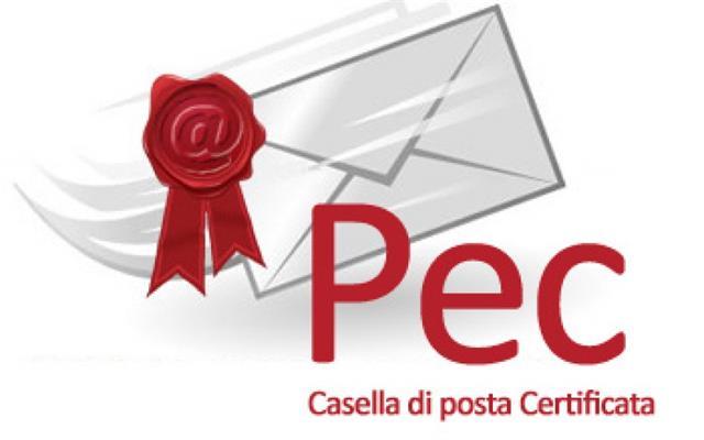 Attivazione nuova posta elettronica certificata pec.opifermo.it