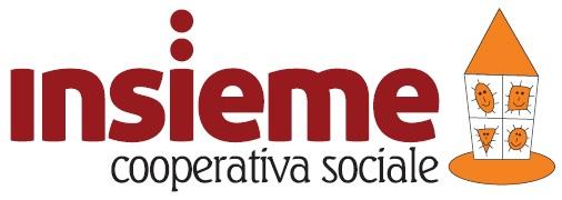RICHIESTA INFERMIERI CASA DI RIPOSO PACIFICO MARINI - PETRITOLI (FM)