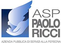 Paolo Ricci Servizi Srl, Società a capitale interamente pubblico, partecipata dall'ASP Paolo Ricci, è alla ricerca di INFERMIERI