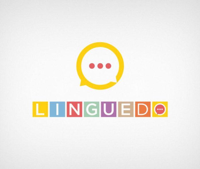 Linguedo : Offerta lavoro per Germania