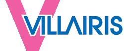 Villa Iris (Torino) ricerca personale infermieristico