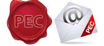 Passaggio PEC dal dominio @ipasvifermo.it al nuovo @pec.opifermo.it