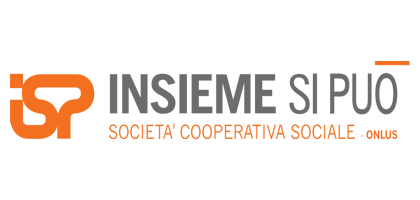 Cooperativa Sociale INSIEME SI PUO' ricerca INFERMIERI