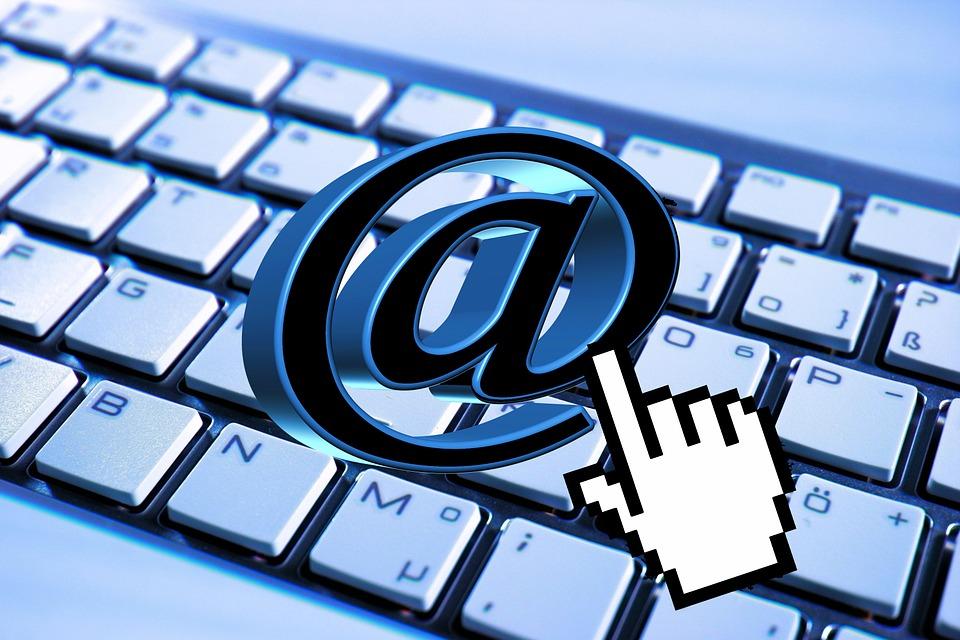 Obbligo di comunicazione del domicilio digitale