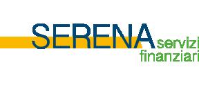 Serena Servizi Finanziari